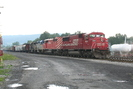 2006-09-09.4238.Binghamton.jpg