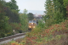 2006-09-16.4617.Scotch_Block.jpg