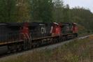 2006-09-16.4662.Scotch_Block.jpg
