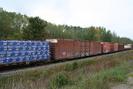 2006-09-16.4674.Scotch_Block.jpg