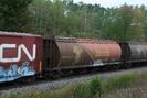 2006-09-16.4691.Scotch_Block.jpg
