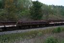 2006-09-16.4698.Scotch_Block.jpg