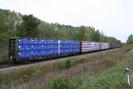 2006-09-16.4700.Scotch_Block.jpg