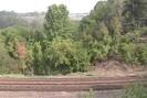 2006-09-17.4706.Bayview_Junction.mpg.jpg