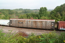 2006-09-17.4730.Bayview_Junction.jpg