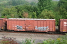 2006-09-17.4732.Bayview_Junction.jpg
