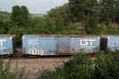 2006-09-17.4804.Bayview_Junction.jpg