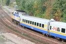 2006-09-17.4821.Bayview_Junction.jpg