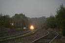 2006-09-24.4947.Guelph_Junction.jpg