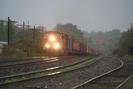 2006-09-24.4949.Guelph_Junction.jpg