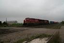 2006-09-24.4951.Guelph_Junction.jpg