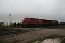 2006-09-24.4952.Guelph_Junction.jpg