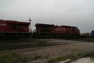 2006-09-24.4953.Guelph_Junction.jpg