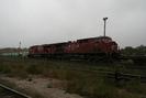 2006-09-24.4954.Guelph_Junction.jpg