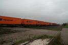 2006-09-24.4955.Guelph_Junction.jpg