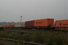 2006-09-24.4956.Guelph_Junction.jpg