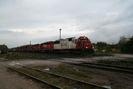 2006-09-24.4965.Guelph_Junction.jpg
