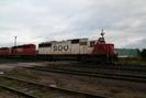 2006-09-24.4966.Guelph_Junction.jpg