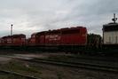 2006-09-24.4967.Guelph_Junction.jpg
