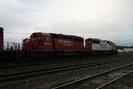 2006-09-24.4970.Guelph_Junction.jpg