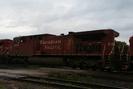 2006-09-24.4973.Guelph_Junction.jpg