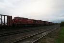 2006-09-24.4977.Guelph_Junction.jpg