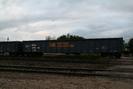 2006-09-24.4980.Guelph_Junction.jpg