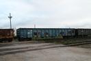 2006-09-24.4982.Guelph_Junction.jpg