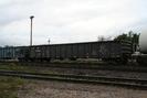 2006-09-24.4983.Guelph_Junction.jpg