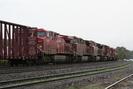 2006-09-24.4984.Guelph_Junction.jpg