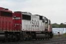 2006-09-24.4988.Guelph_Junction.jpg