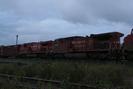 2006-09-24.4995.Guelph_Junction.jpg