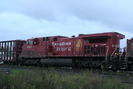 2006-09-24.4996.Guelph_Junction.jpg