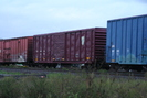 2006-09-24.5003.Guelph_Junction.jpg