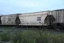 2006-09-24.5004.Guelph_Junction.jpg