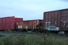 2006-09-24.5005.Guelph_Junction.jpg