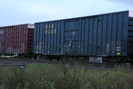 2006-09-24.5006.Guelph_Junction.jpg