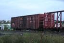 2006-09-24.5007.Guelph_Junction.jpg