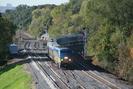 2006-10-07.5024.Bayview_Junction.jpg