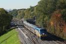 2006-10-07.5025.Bayview_Junction.jpg