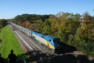 2006-10-07.5028.Bayview_Junction.jpg