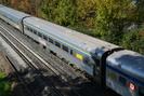 2006-10-07.5031.Bayview_Junction.jpg