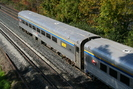 2006-10-07.5035.Bayview_Junction.jpg