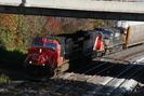 2006-10-07.5042.Bayview_Junction.jpg