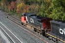 2006-10-07.5045.Bayview_Junction.jpg