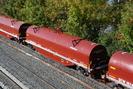 2006-10-07.5055.Bayview_Junction.jpg