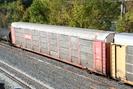 2006-10-07.5059.Bayview_Junction.jpg