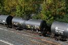 2006-10-07.5078.Bayview_Junction.jpg