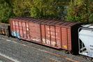 2006-10-07.5080.Bayview_Junction.jpg