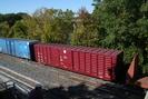 2006-10-07.5089.Bayview_Junction.jpg